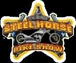 Steel Horse Bike Show