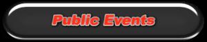 Texas_Icons_Public_Events1