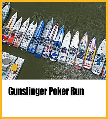 box0_pokerrun