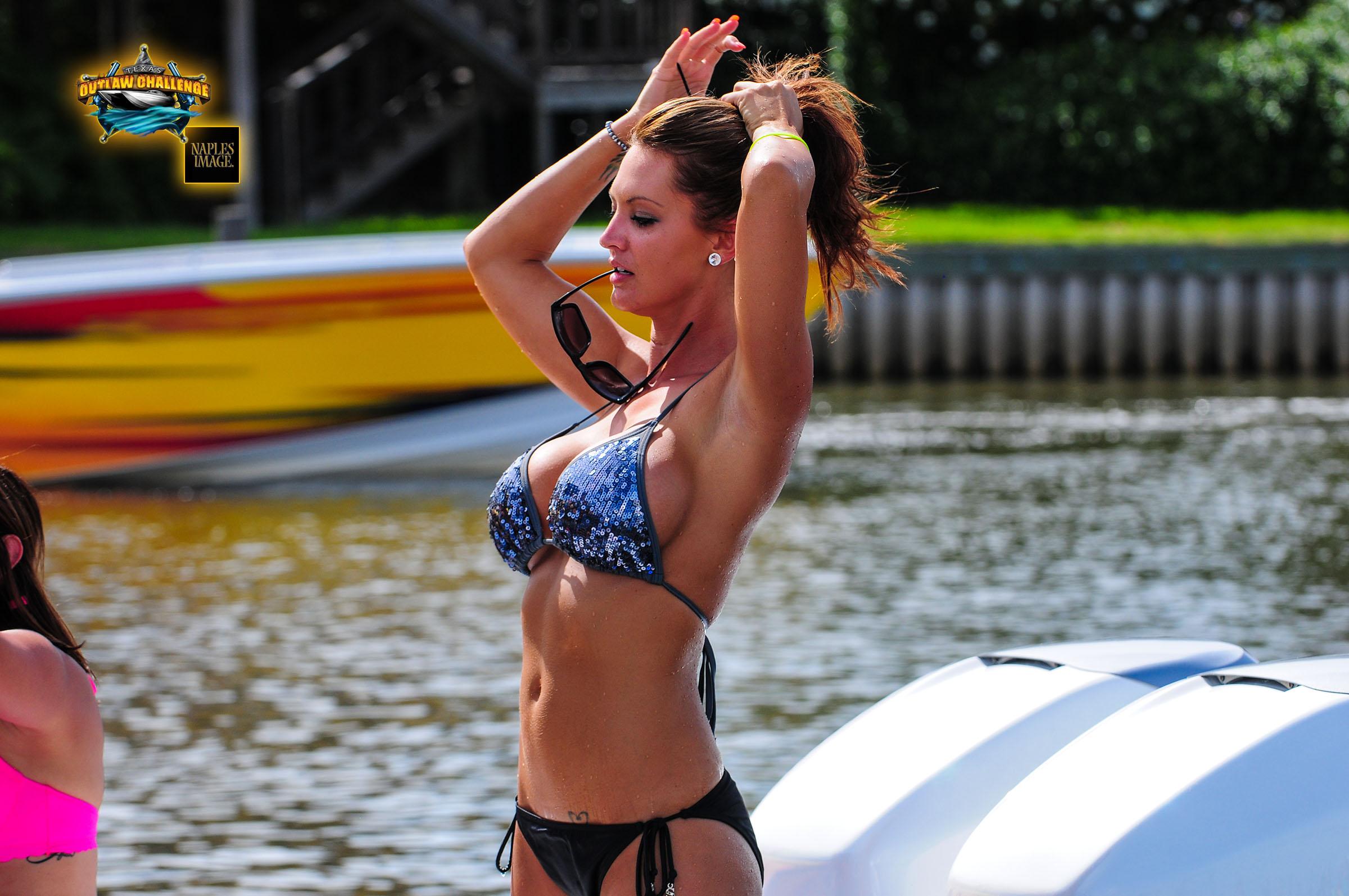 sexy-bikini-challenge-coming-soon-girl-videoss