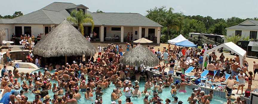 toc13_poolparty.jpg