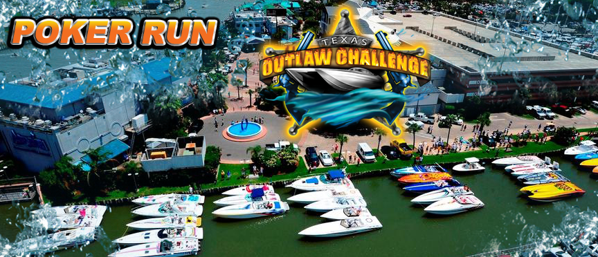 map directions with Texasoutlawchallenge on Contact Us additionally 334110866076220372 further Gallery further Texasoutlawchallenge in addition School home.