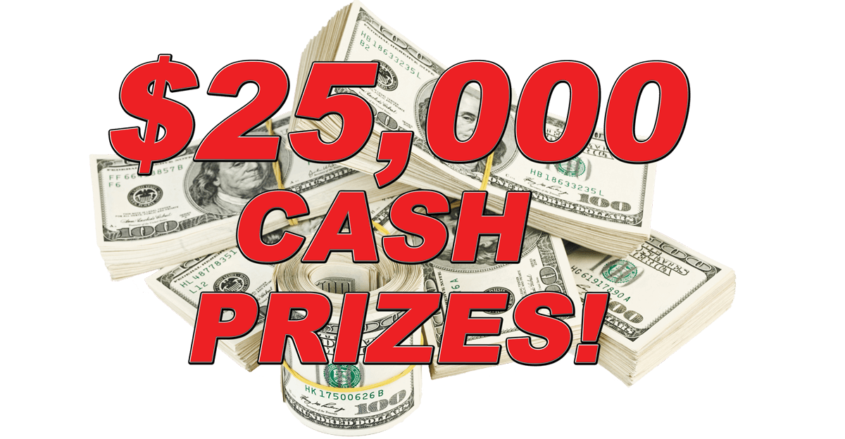 HomePage_25000_cashprizes