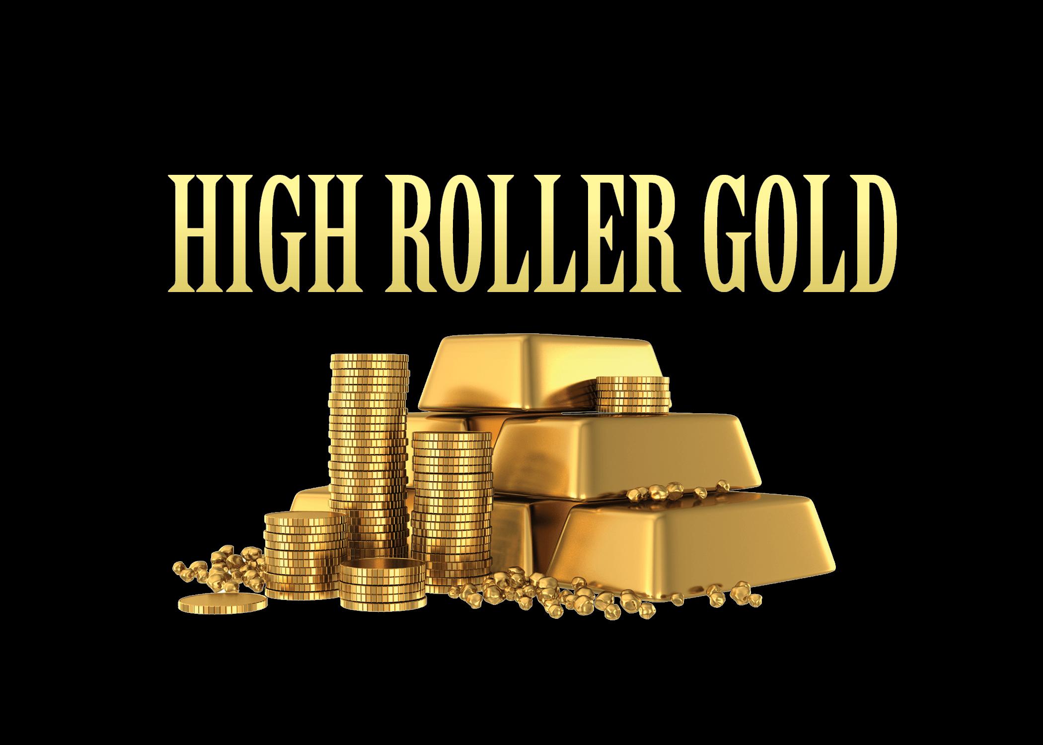 HomePage_25000_cashprizes2017