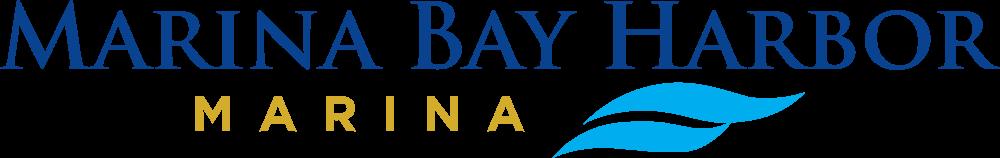 Marina Bay Harbor Marina