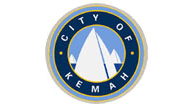 City of Kemah TX Logo