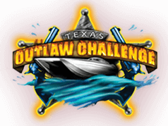 Texas Outlaw Challenge