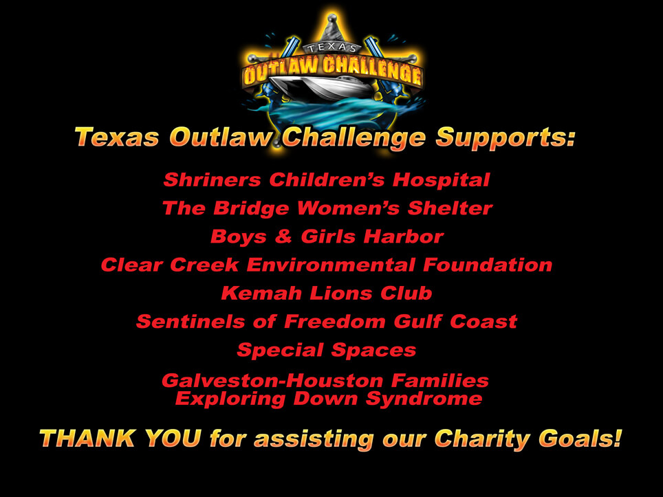 TOC_Charity_Banner_061215_BF