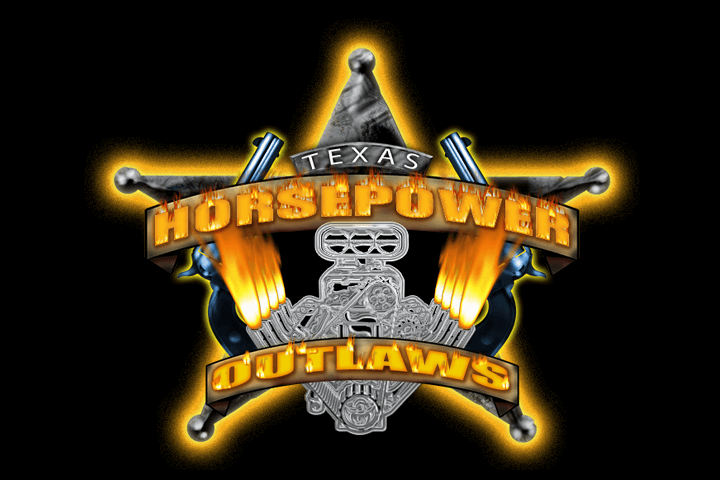 Texas Outlaw Horsepower