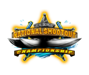 Texas Outlaw National Shootout Championship