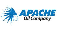 Apache Oil Company