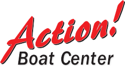 Action Boat Center