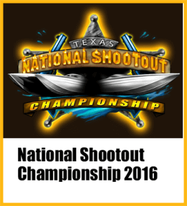 box1_nationalshootout