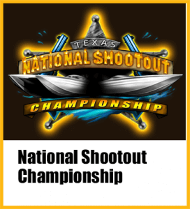 box1_nationalshootout2017