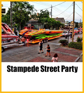 box7_StampedeStreetParty