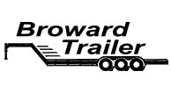Broward Trailer Logo