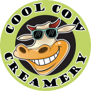 Cool Cow Creamery