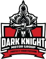 Dark Knight Motor Group