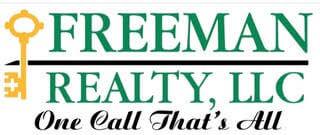 Freeman Realty LLC