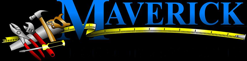 Maverick Remodeling & Construction