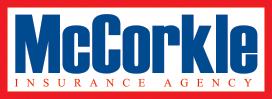 McCorkle Insurance