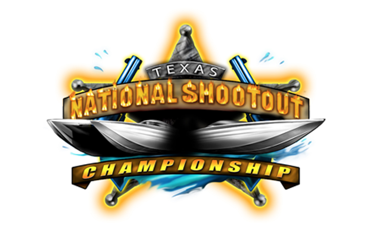 National Shootout Championship