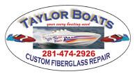 Taylor Boats