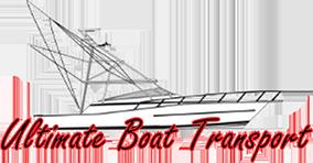 Ultimate Boat Transport